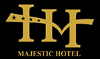 Hotel Majestic Durres Plazh Beach Luxury Hotel Private Beach Family Rooms